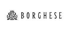 borhese