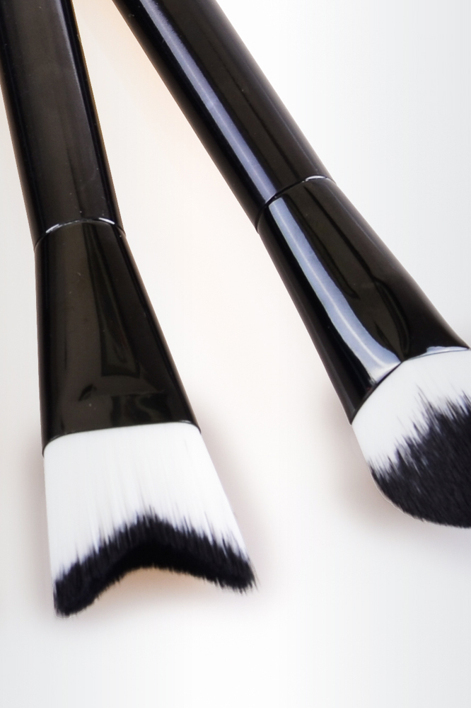 cosmetic-brushes1