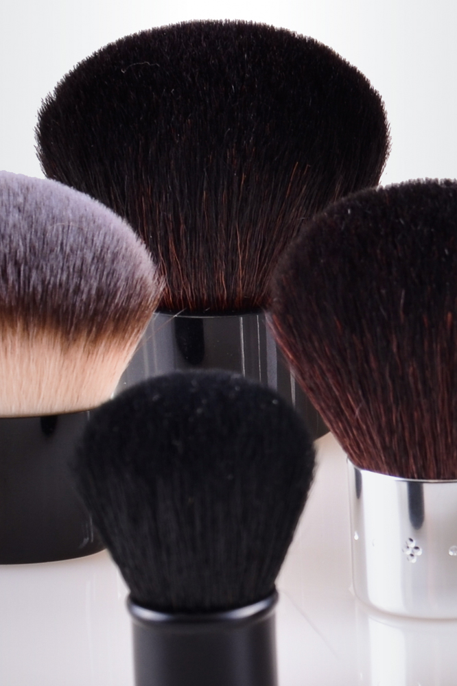 cosmetic-brushes3
