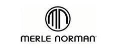 merle-norman