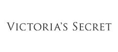 victoria-secret