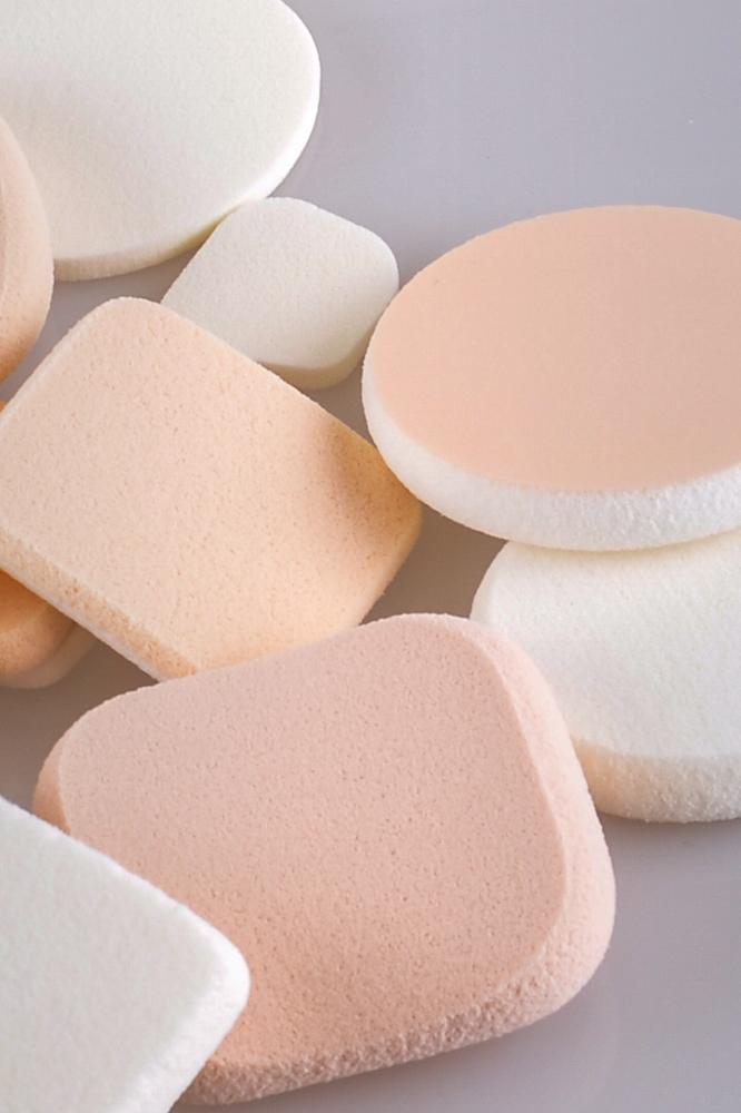 yukilon-sponges1